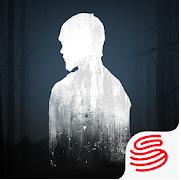 ライフアフター,スマホ,ゲームアプリ,評価,レビュー,画像