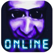 青鬼オンライン,スマホ,アプリ,ゲーム,画像,アイコン