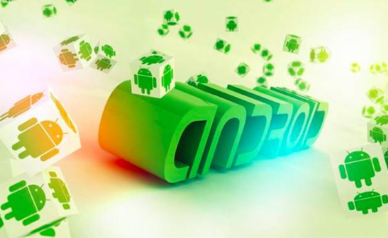 【Android版】MMORPGアプリランキング。人気のゲームの評価とレビューまとめ。