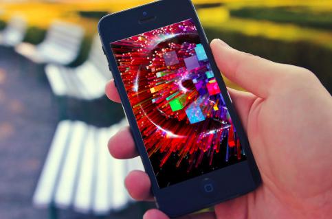 【保存版!】「ジャンル別」ゲームアプリランキングの紹介。本当に面白いスマホアプリは??