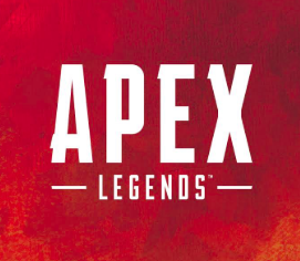 ApexLegends,アプリ,ゲーム,スマホ,アイコン,画像