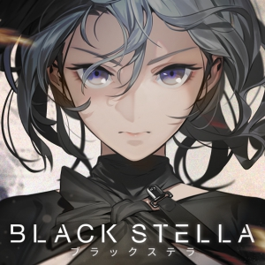BLACK STELLA,ブラックステラ,アプリ,ゲーム,スマホ,事前登録,画像