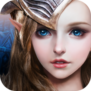 MU:奇蹟の覚醒,スマホ,アプリ,ゲーム,画像