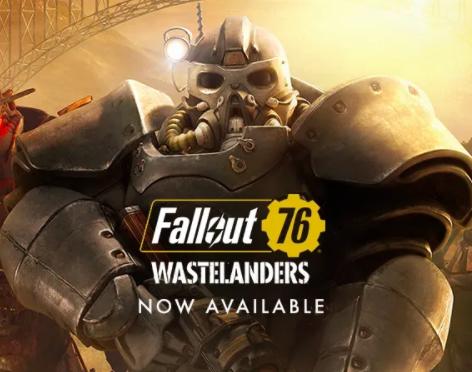 【PS4:Fallout76】セーブ方法について。「セーブできてる?」と感じた時の対処。