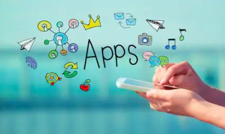アプリ,事前登録,ゲーム,スマホ